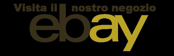 Visita il nostro negozio ebay - Antiquando Genova